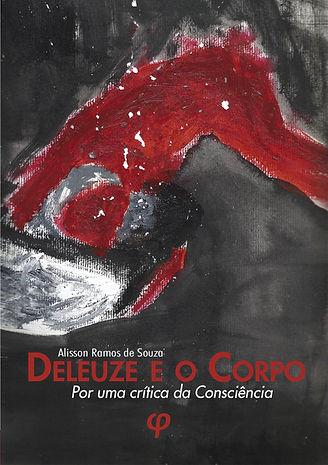 Arte de capa: Luiza Tavares Lopes Balau
