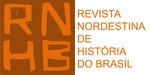 Revista Nordestina de História do Brasil