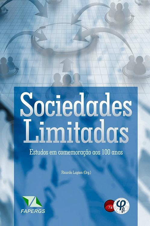 679 - Ricardo Lupion