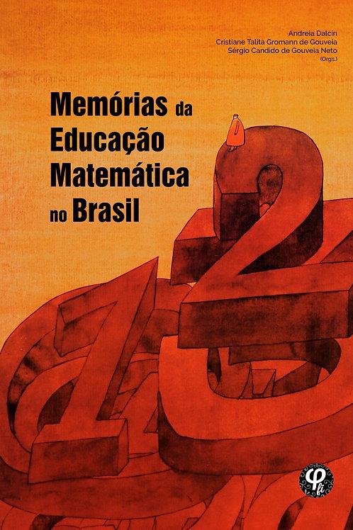 59 - Sérgio Candido de Gouveia