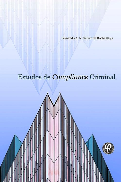 07 - Fernando Galvão