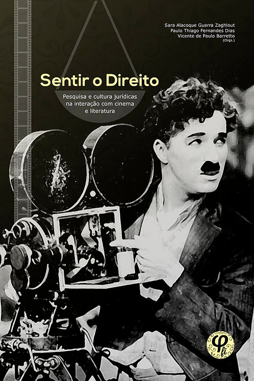 70x - Sara Alacoque Guerra