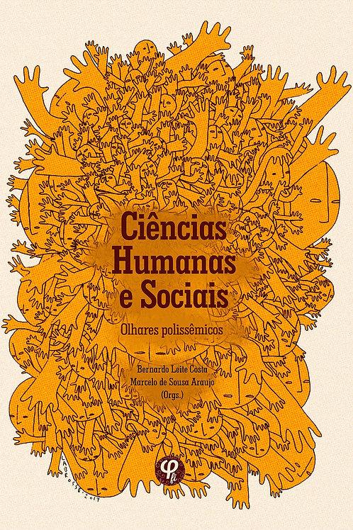 509 - Humanas