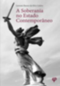 Fotografia de capa: The Motherland Calls