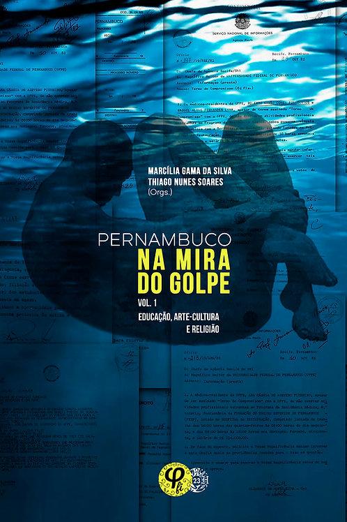 059 - Thiago Nunes Soares 1