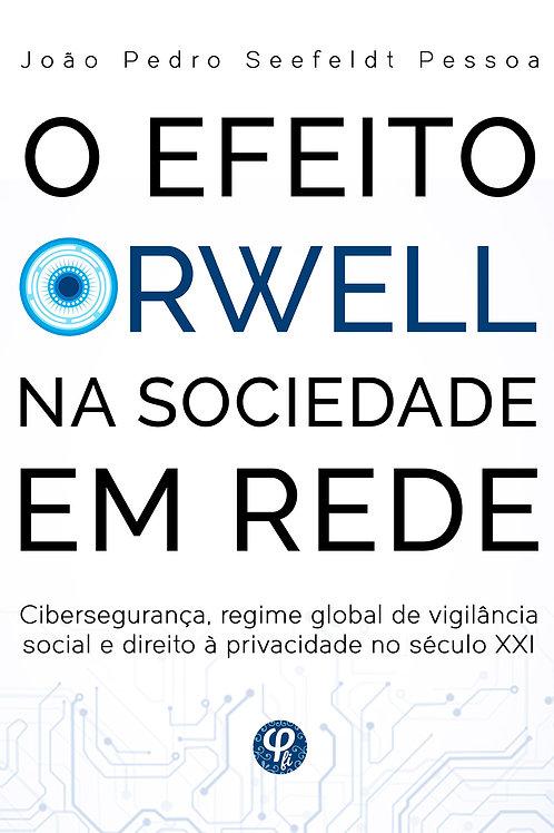 073 - João Pedro Seefeldt