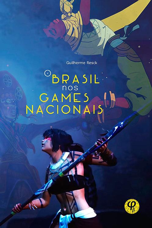 032 - Guilherme Resck