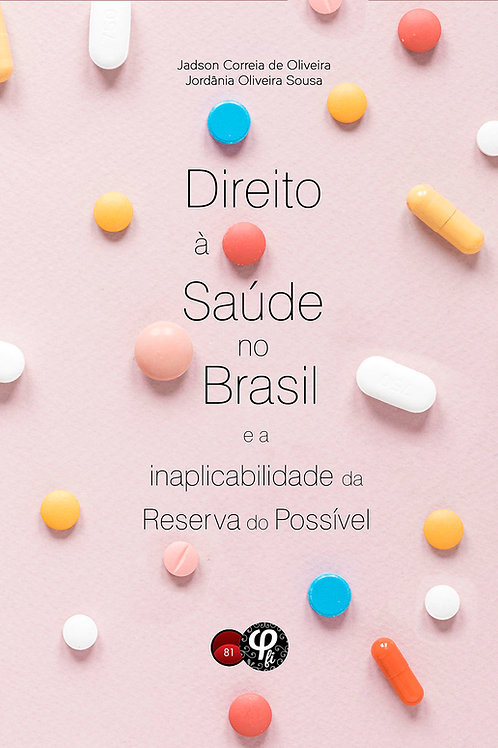 63x - Jadson Correia de Oliveira