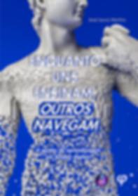 Arte de capa: Fortune Digital Health - molistudio.com