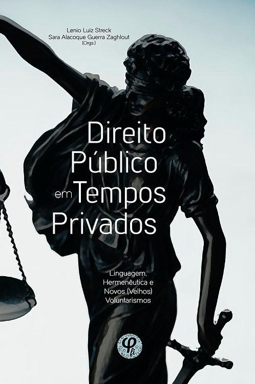 734 - Sara Alacoque Guerra