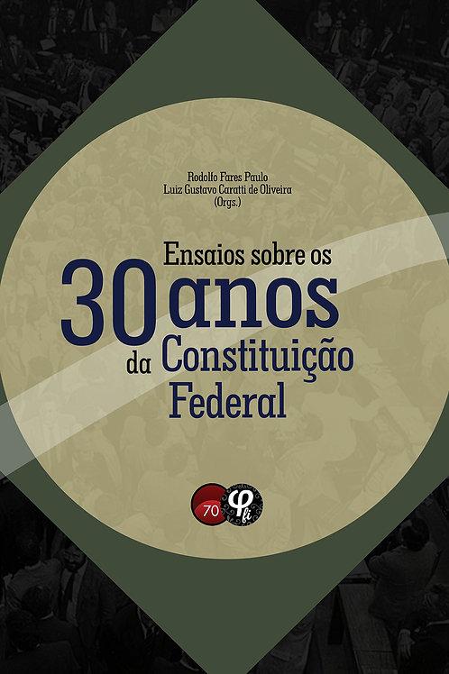 597 - Rodolfo Fares Paulo