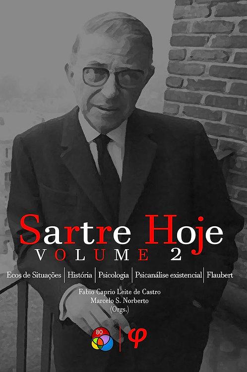 205 - Sartre