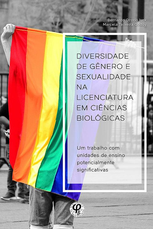 069 - Marcela Godoy 3