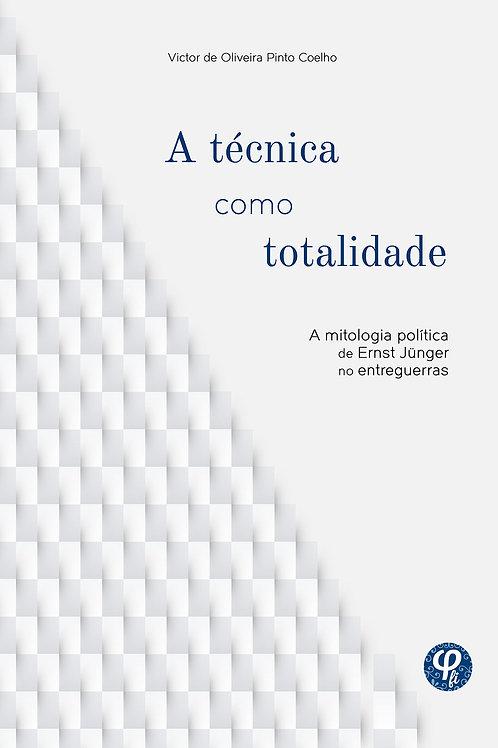 033 - VICTOR DE OLIVEIRA PINTO COELHO