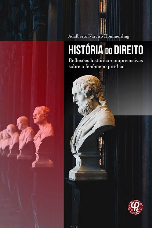 092 - Adalberto Narciso Hommerding