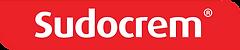 Modern_Sudocrem_logo.png
