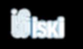 iski-logo.png