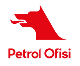Petrol_Ofisi_logo_dikey(1)_edited.png