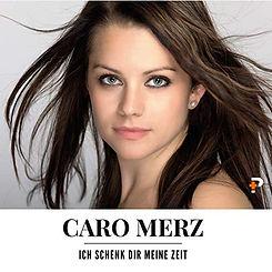 Caro Merz Album