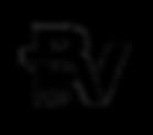 BV_BRANDGUIDE_VF_281019_Editável_compr