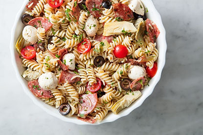 pasta-salad-horizontal-jpg-1522172096.jp