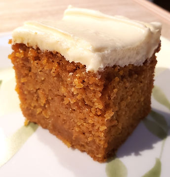 carrot slice 2.jpg