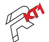 logo rakkettone ridotto_modificato.jpg