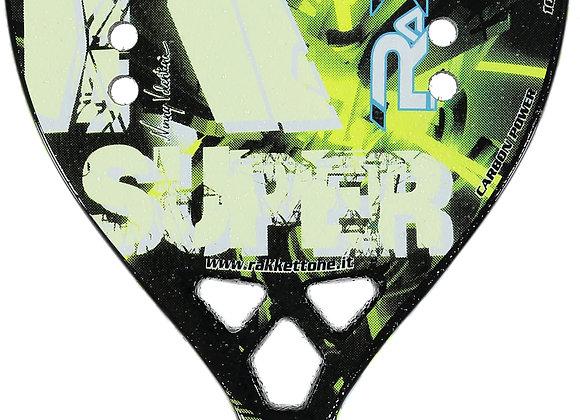 SUPER KAPPA