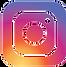 instagram-logo_edited_edited.png
