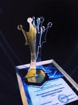 Лучший кинофестиваль года