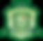 logo_PARK.png