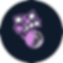 эмблема_М.png