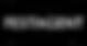 """Сценарист, режиссер/Автор сюжета фильма """"Дисней"""" """"Счастье - это...""""/Шамиль Агаев"""