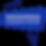 Logo_Kinouroki-1.png