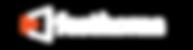 logo_orangewhite_467x121.png