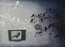 nest_30x40.jpg