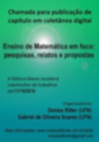 Cartaz_Ensino_de_Matemática_em_foco.png