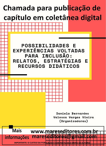 Cartaz_Inclusão.jpg