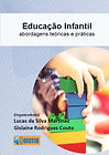 Capa Educação Infantil 2.jpg