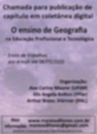 Cartaz_O Ensino de Geografia.png