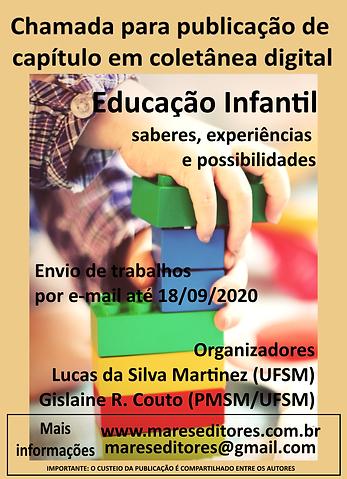 Cartaz_Educação Infantil.png
