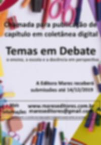 19_41 Temas em debate_cartaz.png