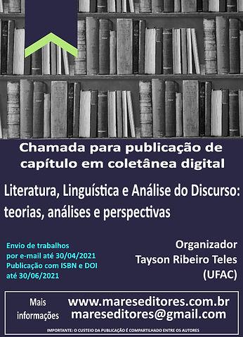 Cartaz_Literatura Linguística.jpg