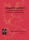 Capa_Geografia na BNCC.png