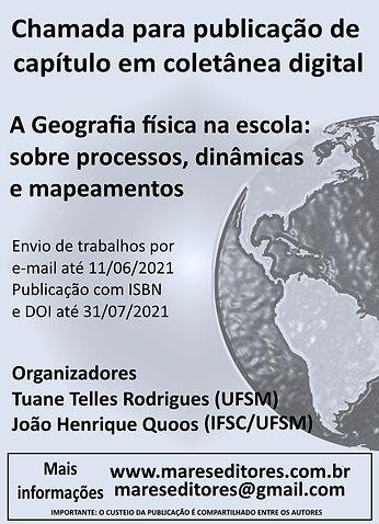 Cartaz_Geografia física.jpg