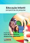 Capa Educação Infantil 1.jpg