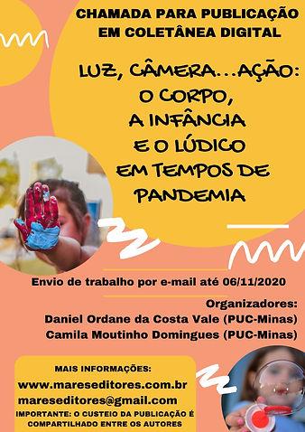 Cartaz_Luz_câmera.jpg