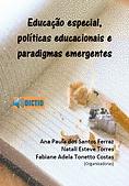 Capa_Educação_Especial_políticas_educaci