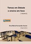 Capa_Temas em Debate 2.png