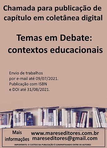 Cartaz_Temas em Debate.jpg